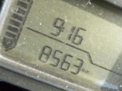 11091801.JPG