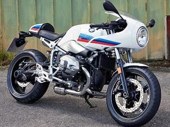 17RnineT_Racer-.jpg